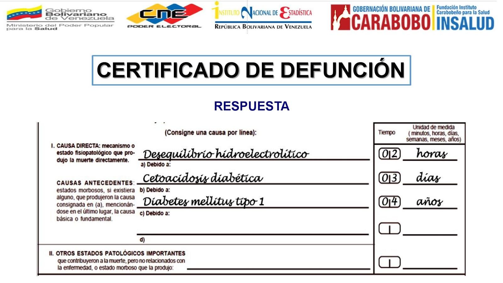 Encantador Certificación De La FHA Los Inmuebles Colección de ...