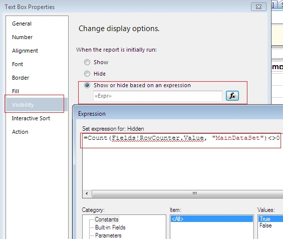 MSBI: SSIS Interview Questions And Answers