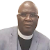 INTERVIEW:If you are a leader in the ministry, you are born to serve, not born to rule- Pastor Oladokun