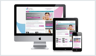 website design company Calicut Kerala India