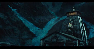 kedarnath full movie download vidmate
