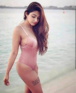 How to Get a Girl in Mahipalpur Escorts? And Play with Her into Bedroom