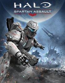 halo spartan assault pc iso