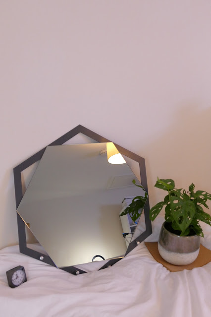 AcusLT  etsy, AcusLT  review, AcusLT  mirror, bronze mirror review, AcusLT  etsy review, AcusLT