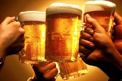Lei Seca: Bares e restaurantes são obrigados a fechar até às 23 horas em Cotia