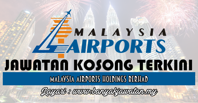 Airasia's Strategic Management