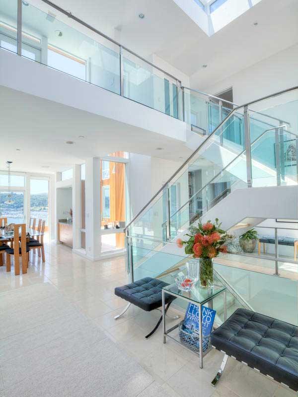 Beautiful Modern Home In San Francisco Bay Area