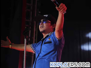 Download Kumpulan Lagu Tipe X Full Album mp3