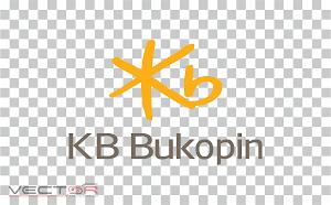 Bank KB Bukopin Logo (.PNG)
