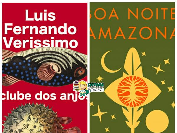Lançamentos: Editora Alfaguara (Grupo Companhia das Letras)