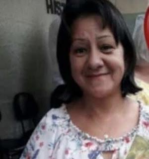 Nova Tebas: Servidora Pública aposentada morre em acidente na PR-487