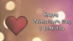 New Valentines Day Love Whatsapp Status Video Download