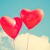 הונאות רומנטיקה מקוונות נמצאות בעלייה: כיצד להיות בטוחים