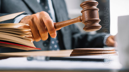 promotor condenado ma fe improbidade administrativa