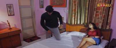 Mere Pyare Jijaji 2020 Hindi S01 Complete Hot Web Series 480p