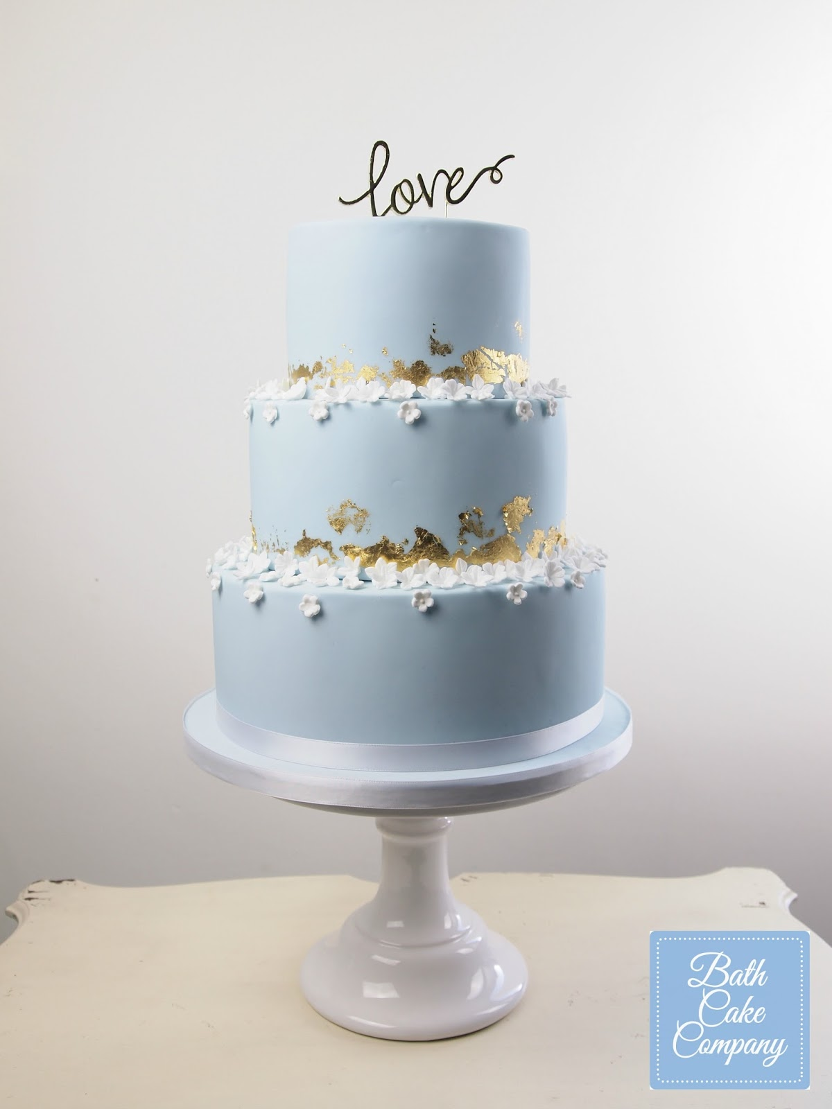 Bristol Vintage Wedding Fair: BATH CAKE COMPANY - AWARD WINNING ...