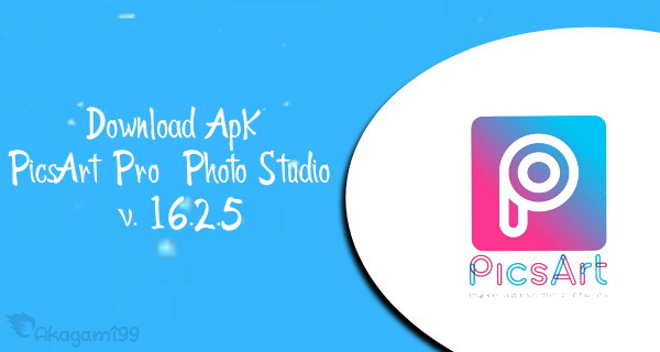 download-PicsArt-pro-terbaru-v-16-2-5
