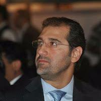 Ο Rami Makhlouf