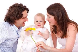 अपने मां-बाप को मत भूलना-Recpect your parents