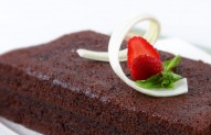 Cara Mudah Membuat Brownies Kukus Coklat Sederhana