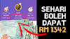 Cara Buat Duit Dengan Cashzine Malaysia| Sehari Dapat RM1000| Buat Duit Online