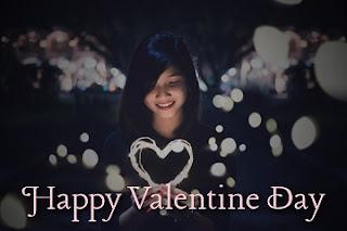 alternative Ucapan Valentine Day