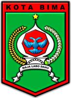 Lambang / Logo  Kota Bima