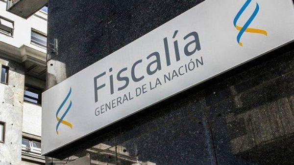 Fiscal rechaza acusación de candidato presidencial en Uruguay