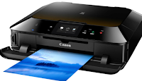 We are below in order to help you to find Canon PIXMA MG6330 total details about full functions driver and software. Select the appropriate driver that compatible with your operating system.
