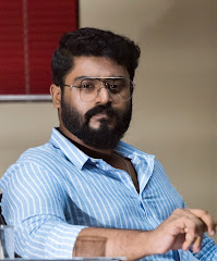 Malayalam actor Gokul Suresh Gallery