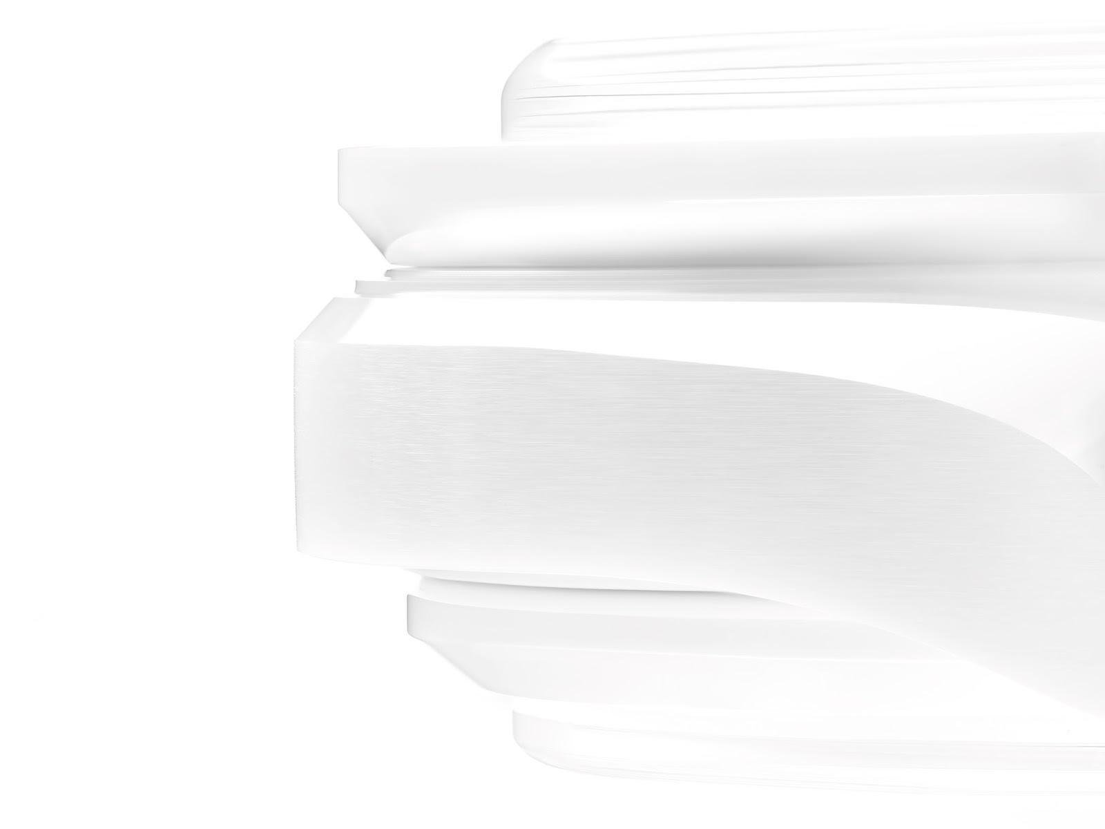 Omega Speedmaster White Side of the Moon3