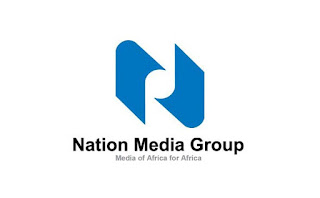 Job Opportunity at Nation Media Group, Correspondent-The East African
