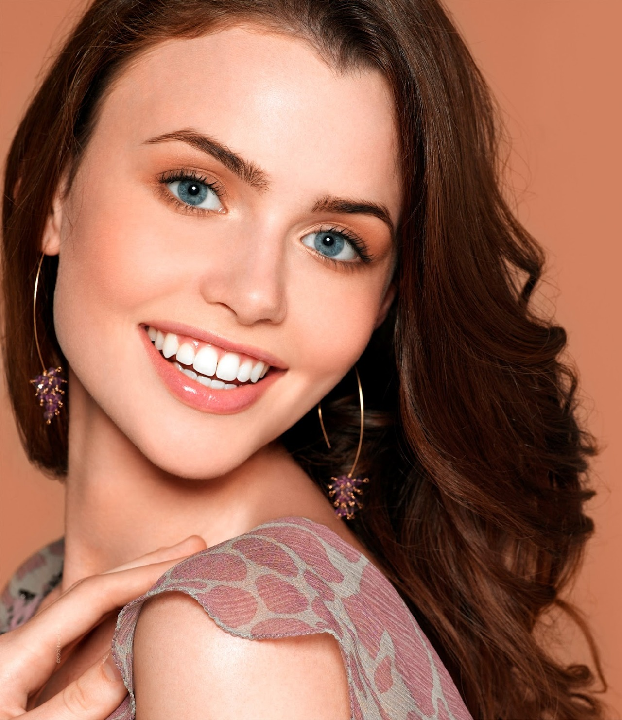 Победительницы топ девушка модель по русски вакансия работы в нальчике для девушек