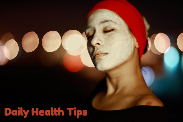 Beauty Tips: Top 10 Beauty Tips For Everyone