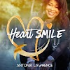 New Release: Heart Smile - Antonia Lawrence