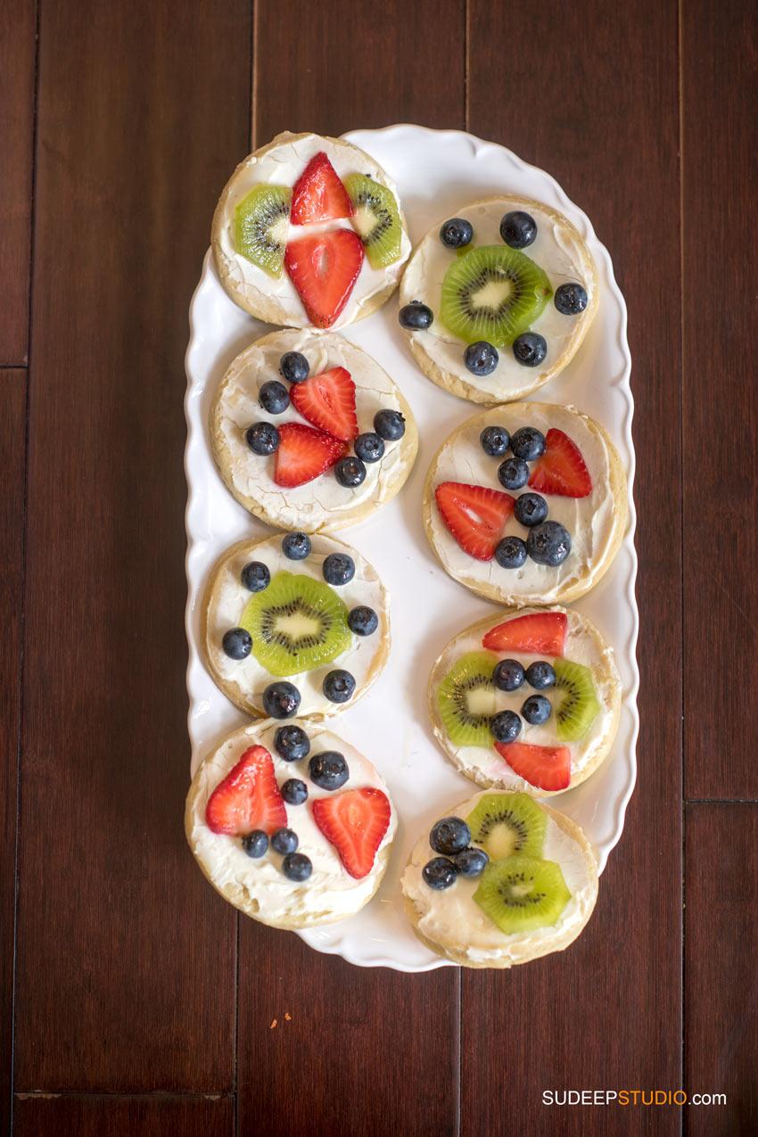 Senior Graduation Party Food Decoration Ideas SudeepStudio.com Ann Arbor Senior Pictures Event Photographer