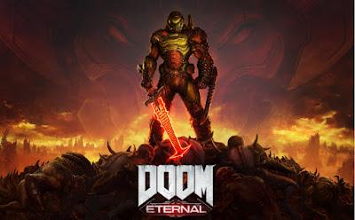 Doom Eternal 2020: In-Depth Review