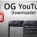 OGYouTube  APK V4.2