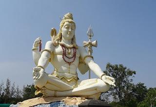 Shiv guru charcha, shiv charcha, shiv. Charcha videos,