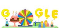 19 Hal Seru Pemutar Kejutan Ulang Tahun Google
