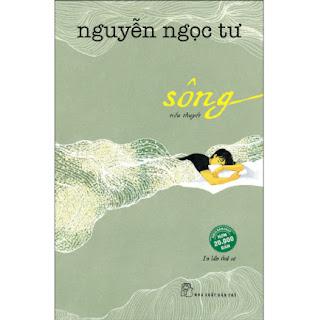 NNT. Sông - Tiểu Thuyết (Tái Bản Lần 16/2020) ebook PDF-EPUB-AWZ3-PRC-MOBI