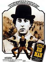 Film LITTLE BIG MAN en Streaming VF