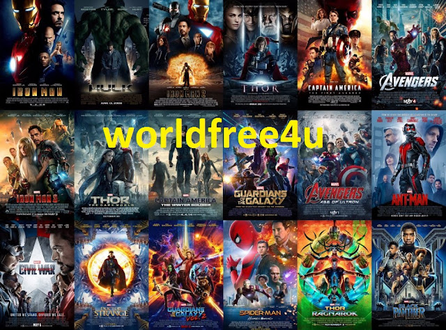 World4ufree - World4ufree 2020 HD Bollywood Movies Download