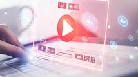 Come trasmettere video dal vivo su YouTube, Facebook e Instagram