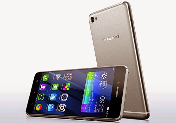 Lenovo A3900 Specifications - LAUNCH Announced 2015, May  Preliminary specifications DISPLAY Type IPS LCD capacitive touchscreen, 16M colors Size 5.0 inches (~67.2% screen-to-body ratio) Resolution 480 x 854 pixels (~196 ppi pixel density) Multitouch Yes BODY Dimensions 142.8 x 71.8 x 9 mm (5.62 x 2.83 x 0.35 in) Weight 157 g (5.54 oz) SIM Dual SIM (Mini-SIM/ Micro-SIM, dual stand-by) PLATFORM OS Android OS, v4.4.2 (KitKat) CPU Octa-core 1.2 GHz Cortex-A53 Chipset Mediatek MT6752 GPU Mali-T760MP2 MEMORY Card slot microSD, up to 32 GB (dedicated slot) Internal 4 GB, 512 MB RAM CAMERA Primary 5 MP, autofocus, LED flash Secondary 2 MP Features Yes Video Yes NETWORK Technology GSM / HSPA / LTE 2G bands GSM 850 / 900 / 1800 / 1900 - SIM 1 & SIM 2 3G bands HSDPA 900 / 2100 4G bands LTE Speed HSPA, LTE Cat4 150/50 Mbps GPRS Yes EDGE Yes COMMS WLAN Yes GPS Yes, with A-GPS USB microUSB v2.0, USB Host Radio  Bluetooth v4.0, A2DP FEATURES Sensors Accelerometer, proximity Messaging SMS(threaded view), MMS, Email, Push Mail, IM Browser HTML5 Java No SOUND Alert types Vibration; MP3, WAV ringtones Loudspeaker Yes 3.5mm jack Yes BATTERY  Removable Li-Po 2300 mAh battery Stand-by  Talk time  Music play  MISC Colors Black, Pearl White, Silver  - MP4/H.264 player - MP3/WAV/eAAC+ player - Photo/video editor - Document viewer