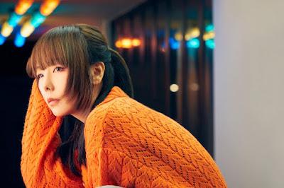 aiko - Honey Memory ハニーメモリー lyrics lirik 歌詞 arti terjemahan kanji romaji indonesia translations info lagu 40th single details CD tracklist