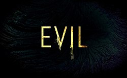 Evil Season 2 Download 1337x, rarbg, extv, extratorrent, limetorrent