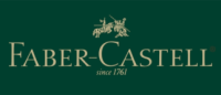 Sklep Faber Castell