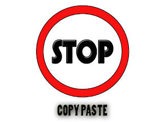 cara pasang script anti copy paste