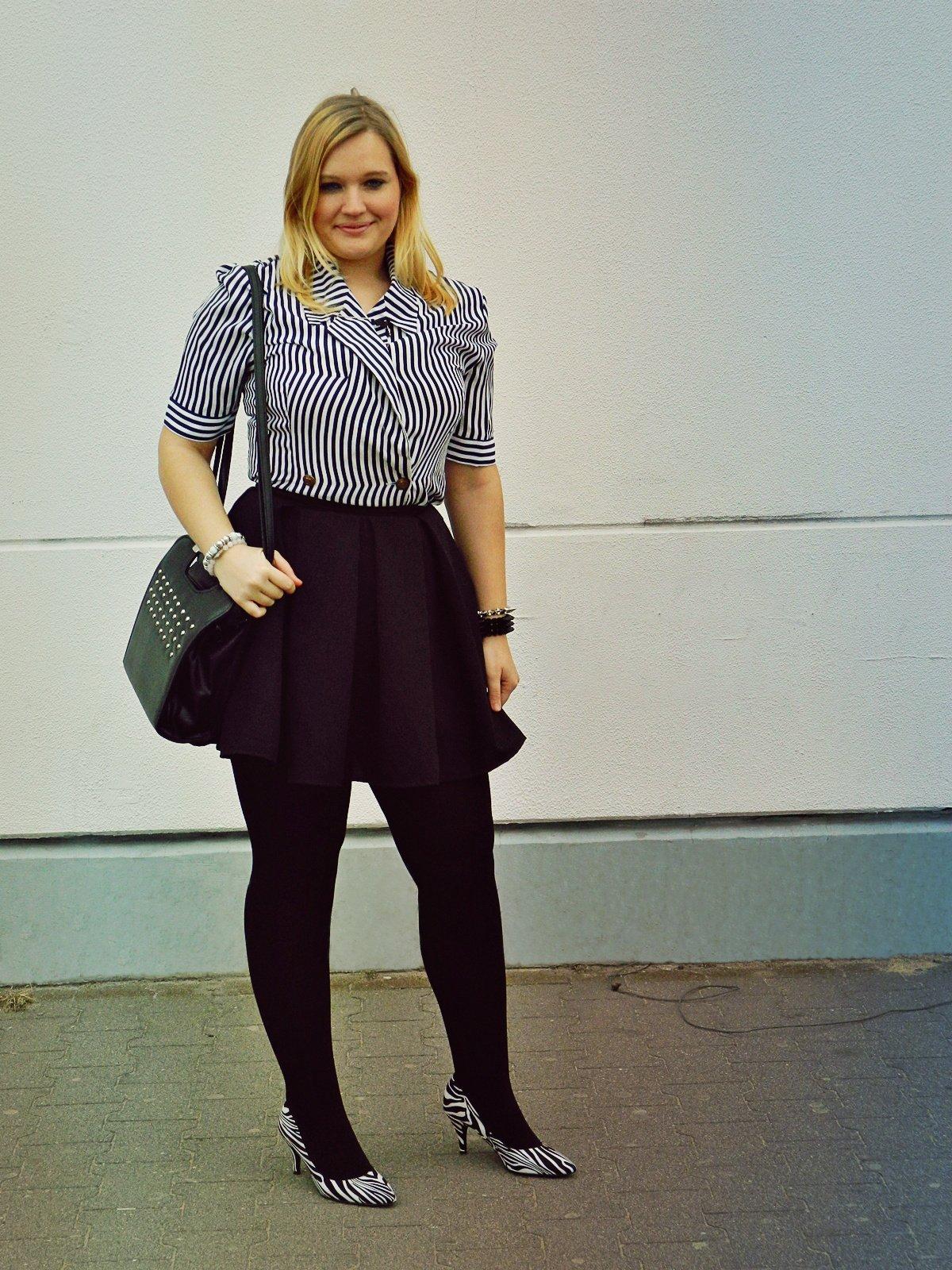 stylowe-blogerki
